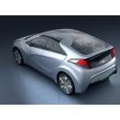 Hyundai картинки