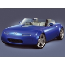 Mazda картинки