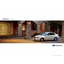 Subaru картинки