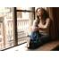(1000х864, 102 Kb) Анджелина Джоли, клевые картинки - тюнинг рабочего стола