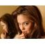 (1000х864, 101 Kb) Анджелина Джоли, обои для рабочего стола высокого разрешения
