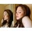 (1000х864, 102 Kb) Анджелина Джоли, заставки на рабочий стол и прикольные картинки