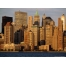 (1000х1200, 458 Kb) Нью-Йорк, бесплатные фото на рабочий стол и картинки