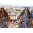 (1000х1200, 458 Kb) Париж, обои на рабочий стол бесплатно и картинки