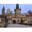 (1000х1200, 458 Kb) Прага, картинки и обои, изменить рабочий стол