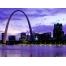 (1000х1200, 458 Kb) Сент-Луис, скачать картинки и рисунки для рабочего стола