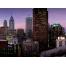 (1000х1200, 458 Kb) Филадельфия, картинки и широкоформатные обои для рабочего стола