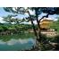 (1000х1200, 458 Kb) Храм Kinkaku-ji, фоновые рисунки на рабочий стол