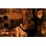 (1000х900, 224 Kb) Рил Мэйер картинки, большие картинки на рабочий стол и обои
