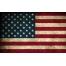 (1000х1600, 296 Kb) Флаг США картинки, картинки и обои на рабочий стол компьютера скачать