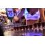 (1000х1600, 296 Kb) Девушка за барной стойкой картинки, фотообои для рабочего стола и картинки