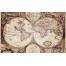 (1000х1600, 296 Kb) Старая карта картинки, скачать обои, гламурный рабочий стол
