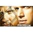 (1000х900, 528 Kb) Prison Break Season 3 картинки, скачать бесплатные обои и картинки