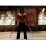 (1000х1200, 124 Kb) Ninja Assassin картинки, картинки и широкоформатные обои для рабочего стола бесплатно
