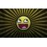 (1000х1600, 296 Kb) Радостный смайлик - картинки, скачать фоновый рисунок для рабочего стола