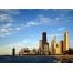 (1000х1200, 263 Kb) Город Чикаго - картинки и обои на рабочий стол компьютера