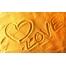 (1000х1200, 379 Kb) Песочная любовь - фото и обои на рабочий стол компьютера