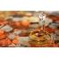 (1000х1050, 266 Kb) Капля воды - картинки, обои на рабочий стол широкоформатный