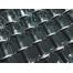 (1000х1200, 249 Kb) 3d копирование обои для рабочего стола скачать бесплатно