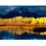 (1000х864, 281 Kb) Золото осени картинки на комп бесплатно и обои для рабочего стола