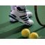 Теннисный обои