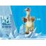 (1000х768, 146 Kb) Ледниковый период красивое фото на рабочий стол и картинки