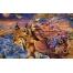 (1000х800, 219 Kb) Josephine Wall картинки и рисунки для рабочего стола скачать бесплатно