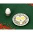 Яйцо обои
