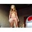 (1000х768, 85 Kb) Nicole Eggert обои и прикольные картинки на рабочий стол