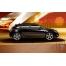(1000х800, 277 Kb) Opel картинки - фон для рабочего стола