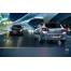 (1000х800, 277 Kb) Opel картинки и обои, будет новый рабочий стол