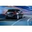 (1000х800, 277 Kb) Opel картинки, обои на новые рабочие столы