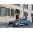 (1000х768, 250 Kb) Mazda картинки и рисунки для рабочего стола скачать бесплатно