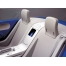 (1000х768, 250 Kb) Mazda картинки и обои, смена рабочего стола