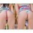 (1000х1024, 108 Kb) Мини-бикини новейшие обои на рабочий стол и картинки