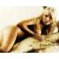 (1000х1024, 439 Kb) Kristin Chenoweth скачать бесплатно картинки на комп и обои